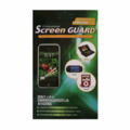 iPhone 4 / 4S Ultra Clear Screen Protector