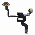 iPhone 4 Power Button / Sensor Cable Replacement - GSM