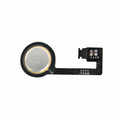 iPhone 4S Home Button Flex Cable Replacement