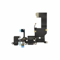 iPhone 5 Dock Port & Headphone Jack Replacements
