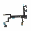 iPhone 5 Internal Components