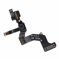 iPhone 5 Front Camera + Sensor Flex Cable Replacement