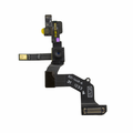 iPhone 5 Front Camera & Proximity Sensor Flex Cable