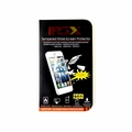 iPhone 5 Tempered Glass Protection Screen