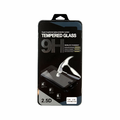 iPhone 5/5c/5s Tempered Glass Protection Screen