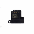 iPhone 5c Ear Speaker Assembly Replacement