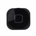 iPhone 5C Home Button Replacement - Black