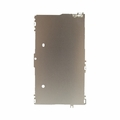 iPhone 5c LCD Shield Plate Replacement