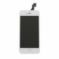 iPhone 5c LCD & Touch Screen Digitizer Replacement - White