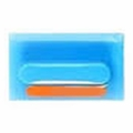 iPhone 5C Mute Button Replacement - Blue