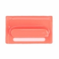 iPhone 5C Mute Button Replacement - Pink