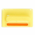 iPhone 5c Mute Button Replacement - Yellow
