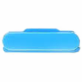 iPhone 5c Power Button Replacement - Blue