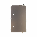 iPhone 5s LCD Shield Plate Replacement