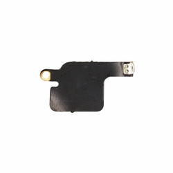 iPhone 5s/SE Cellular Antenna Cable Replacement