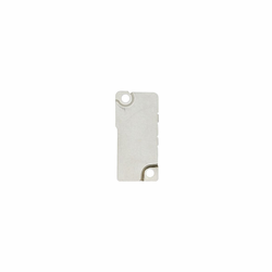 iPhone 6s Battery Connector Bracket Replacement