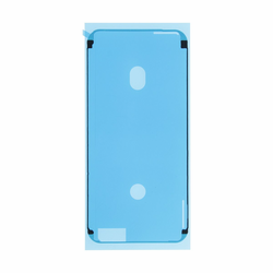 iPhone 6s Frame Adhesive Strips