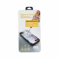 iPhone 6s Plus Tempered Glass Protection Screen