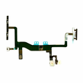 iPhone 6s Power and Volume Button Flex Cable Replacement