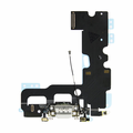 iPhone 7 Charging Dock Port Assembly Replacement - White