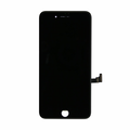 iPhone 7 Plus LCD & Touch Screen Replacement - Black (Select)