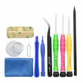 iPhone Repair Tool Kit - Recommended