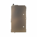 iPhone SE LCD Shield Plate Replacement