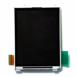 iPod Nano 3rd Generation LCD Screen Replacement