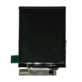 iPod Nano 4th Generation LCD Screen Replacement Display