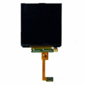 iPod Nano 6th Generation LCD Screen Replacement