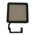 iPod Nano 6th Generation Touch Screen Digitizer Replacement