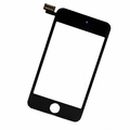 iPod Touch 2G LCD & Touch Screen Digitizer Replacements