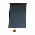 iPod Touch 2nd Gen (iTouch) LCD Screen Replacement Display