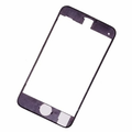 iPod Touch 3G Housing Replacements & Cases