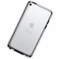 iPod Touch 4G Back Covers & Housing Replacements