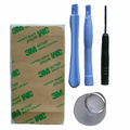 iPod Touch 4G Complete Tool Kit