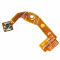 iPod Touch 4G Flex Cable Replacements