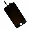 iPod Touch 4G LCD & Touch Screen Digitizer Replacements