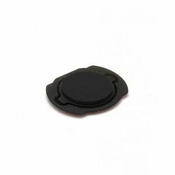 iPod Touch 4th Gen Home Button Replacement