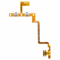 iPod Touch 4th Gen Power Button Flex Cable Replacement