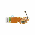 iPod Touch (5th and 6th Gen) WiFi Antenna Flex Cable Replacement