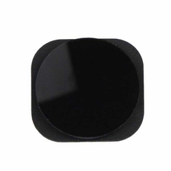 iPod Touch 5th Gen Home Button Replacement