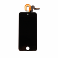 iPod Touch 5G LCD and Glass Touch Screen Assembly - Black