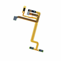 iPod Touch 5th Gen Power Button Flex Cable Replacement