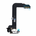 iPod Touch 6th Gen Dock Port Flex Cable Replacement - Black