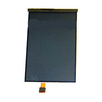 iPod Touch (iTouch) 4th Gen LCD Screen Replacement