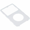 iPod Video 30GB / 60GB Front Cover Replacement - White