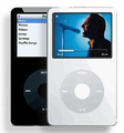 iPod Video 5th Gen