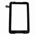 "Lenovo IdeaPad 7"" A1000 Touch Screen Digitizer Replacement"