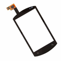 LG Ally VS740 Touch Screen Digitizer Replacement